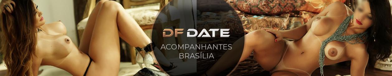 Acompanhantes de Brasilia