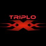 Triploxxx